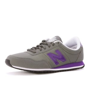 New Balance dames sneakers grijs-37