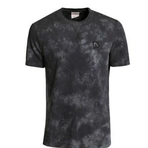 Chasin' Chasin' T-shirt Keith 5211213145