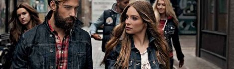 mustang_jeans_herbst_2012