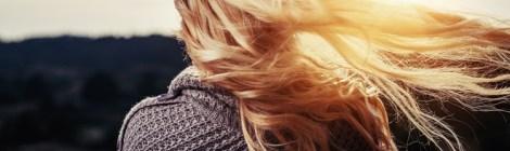 Frisch bis in die Haarspitzen – Neue Shampoos und Co.
