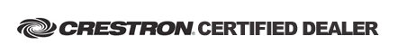 Crestron-Certified-Dealer-Greece