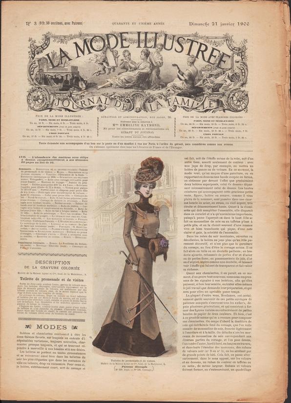 mode-illustrée-1900-40