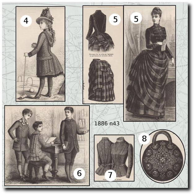 1886 n43 - Copie