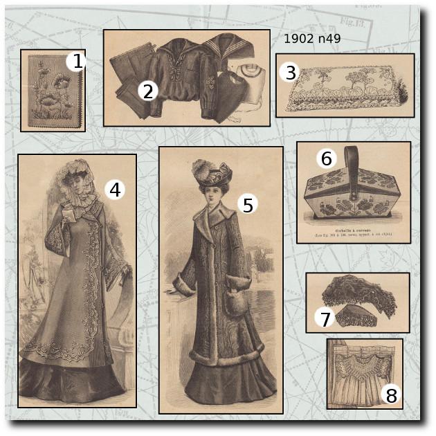 1902 n49 - Copie