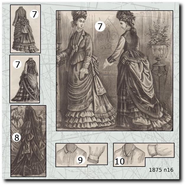 1875 n16 - Copie