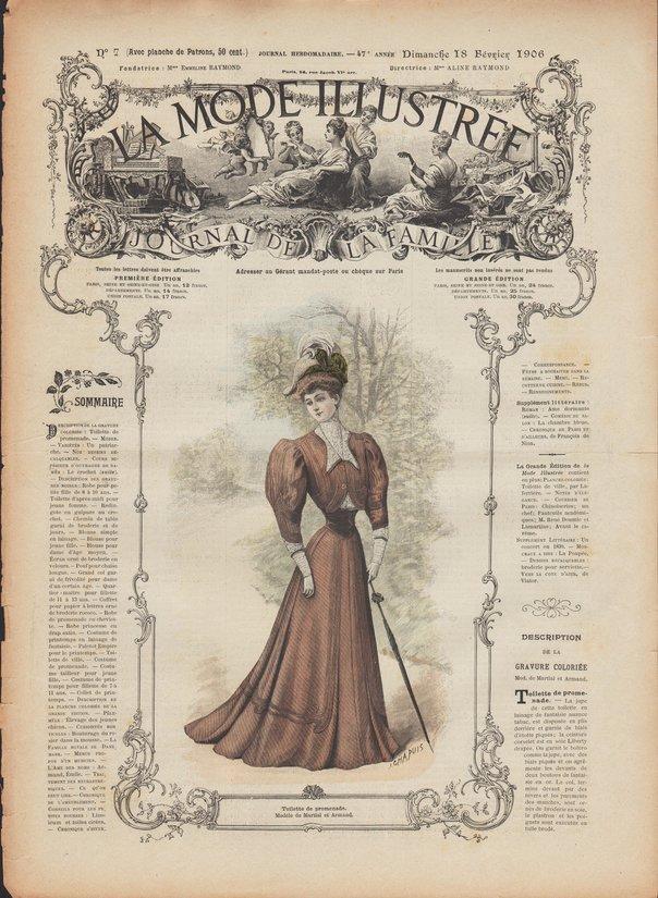 mode-illustree-1906-n7-p