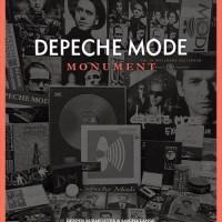 librum MONUMENTum - wywiad