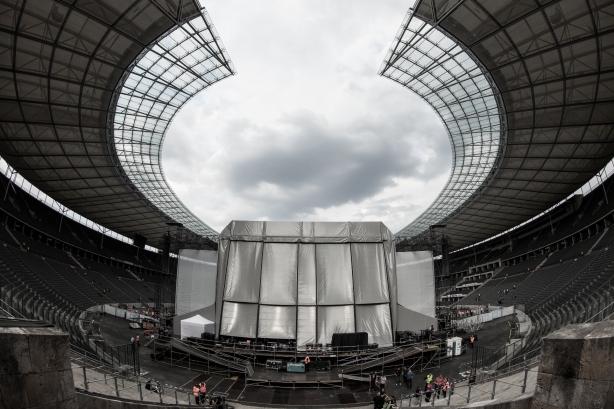 2013.06.09 Berlin