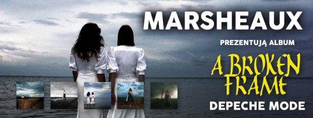 Plakat.MARSHEAUX_Progresja