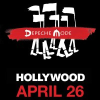 2017.04.26 – Hollywood, USA – Masonic Lodge at Hollywood Forever Cemeter