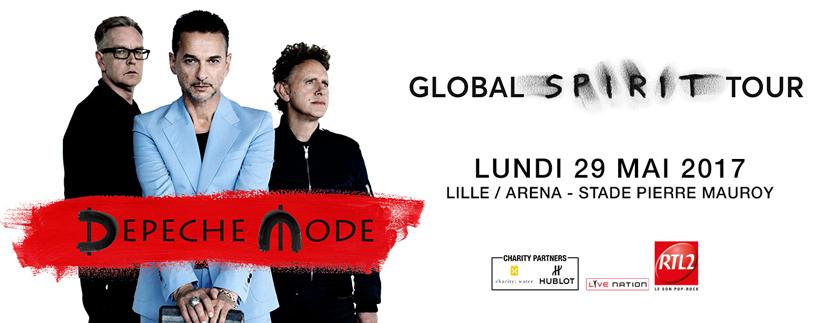 2017.05.29 - Lille