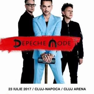 2017.07.21 - Cluj