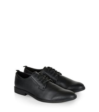 http://www.newlook.com/fr/homme/chaussures/chaussures/chaussures-habillees/chaussures-derby-noires-%C3%A0-lacets-/p/375433901