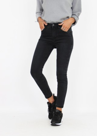 http://www.outfitbook.fr/fr/jeans/2434-jean-skinny-taille-haute-noir.html#/22-taille-36