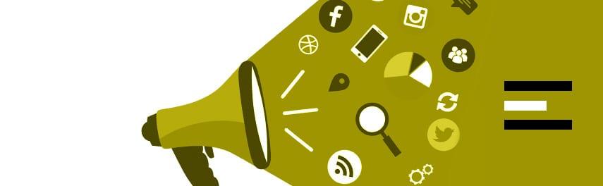 Quick ways to market your website