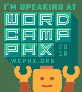 wc_phx_wc_phx_speaking2x