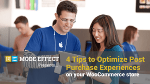 mode-effect-tips-optimize-woocommerce-purchase