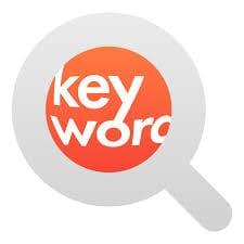 keyword-icon
