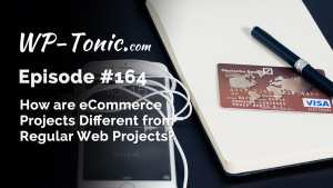 mode-effect-wp-tonic-164-ecommerce-projects