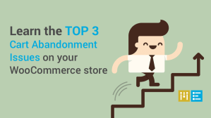 top-3-cart-abandonment-issues-woocommerce