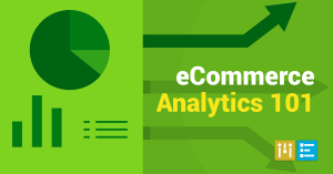 eCommerce-analytics-101-mode-effect