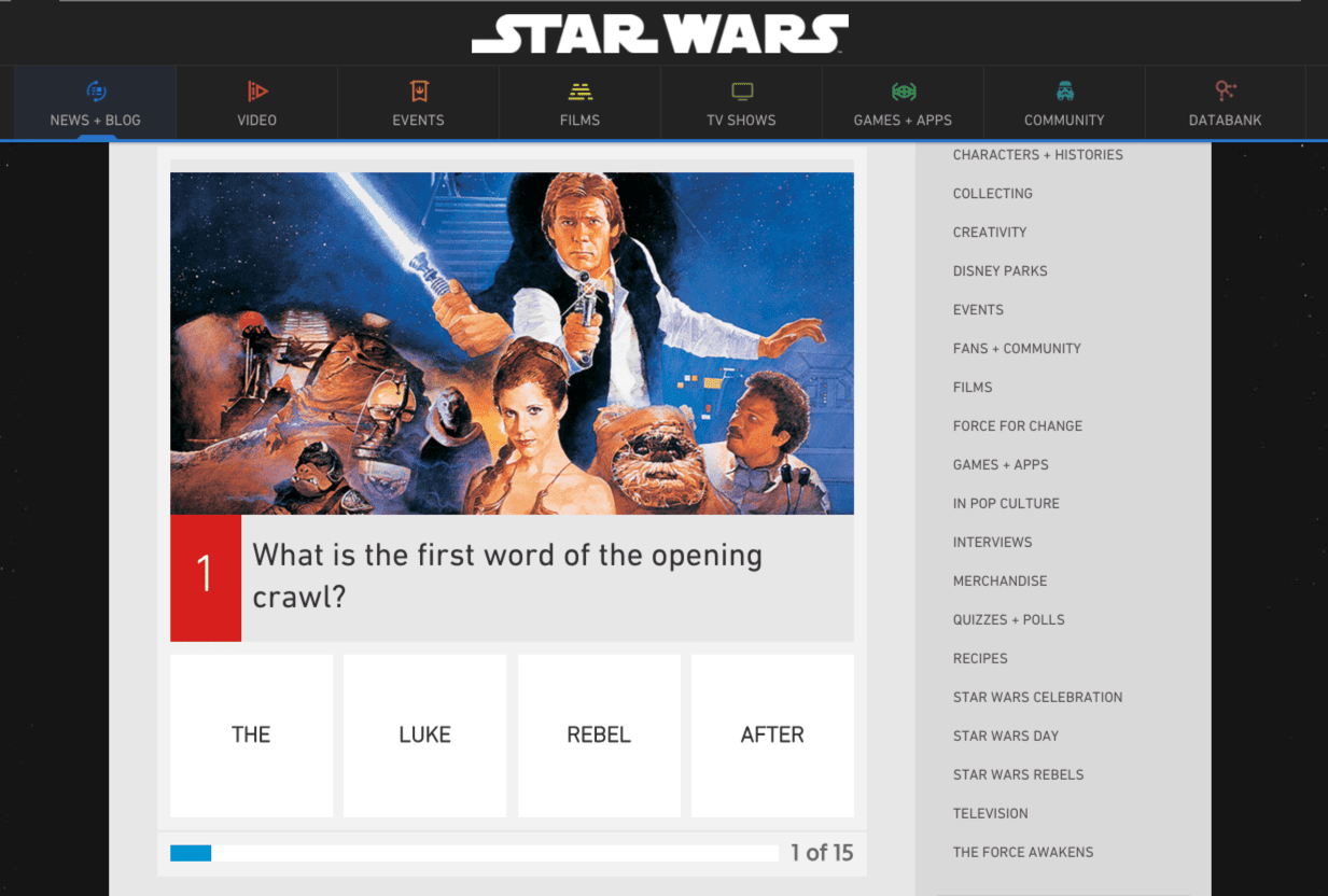 star-wars-disney-quiz