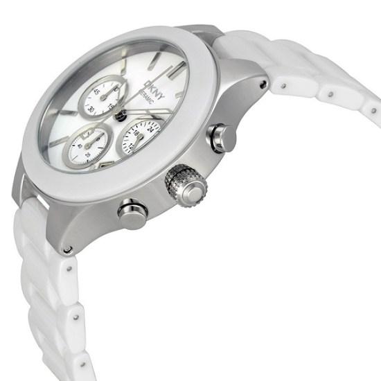 dkny-white-dial-chronograph-white-ceramic-ladies-watch-ny4912_2_1