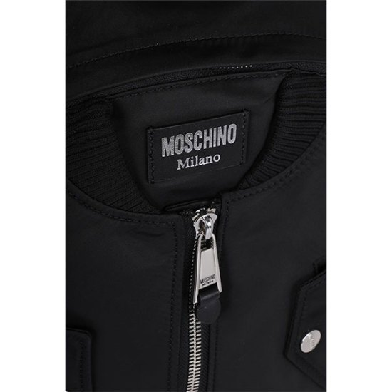 moschino-zaini-tizianafausti-b76138204b5555_5_d