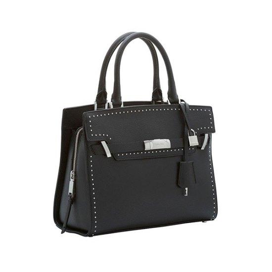 calvin-klein-calvin-klein-brooke-belted-medium-satchel-abv1ab87d0f_zoom