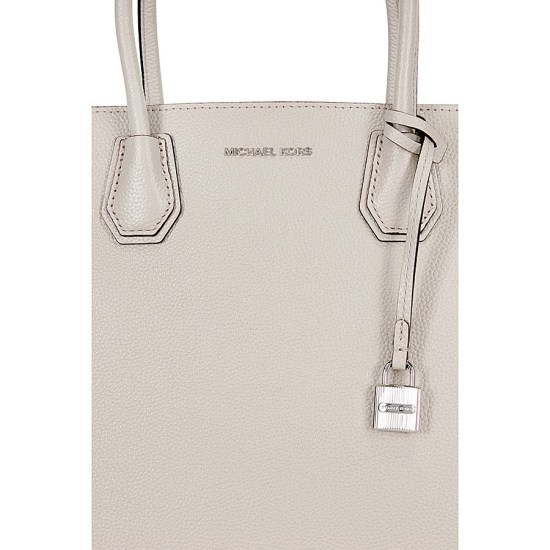 michael-kors-mercer-large-bonded-leather-tote—cement-30f6sm9t3l-092_4