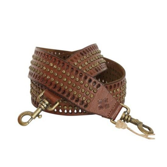patricia-nash-designs-studded-bella-vista-guitar-strap-happy-tan-italian-leather-shoulder-bag-22352020-0-1