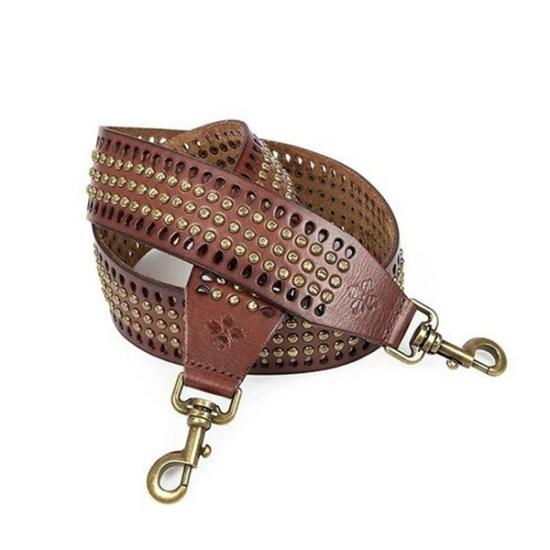 patricia-nash-designs-studded-bella-vista-guitar-strap-happy-tan-italian-leather-shoulder-bag-22352020-3-0