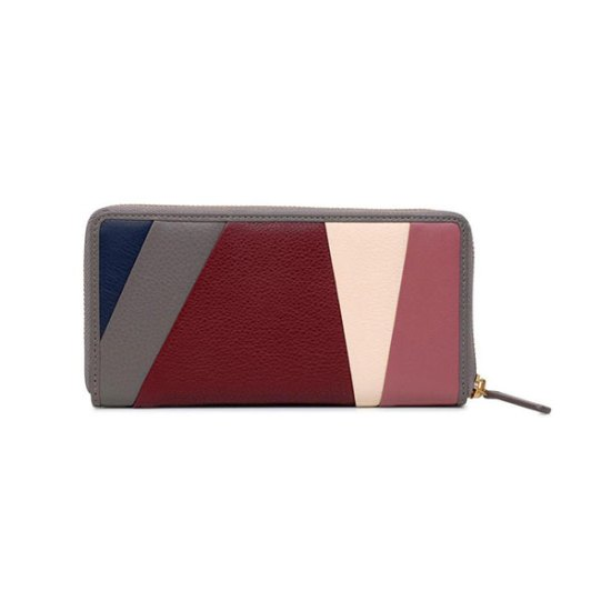 radley-london-gray-women-s-oxleas-large-slim-zip-around-matinee-wallet-23434867-1-0
