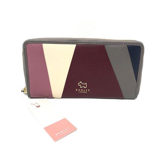 radley-london-gray-women-s-oxleas-large-slim-zip-around-matinee-wallet-23434867-3-0