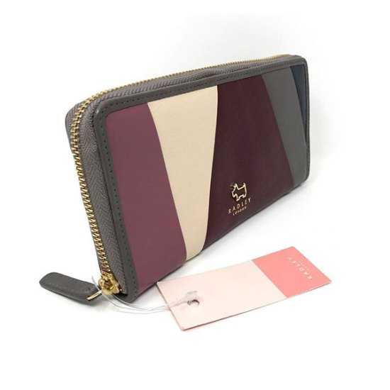 radley-london-gray-women-s-oxleas-large-slim-zip-around-matinee-wallet-23434867-4-0