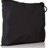 LeSportsac -Travel Packing Pouches - Black