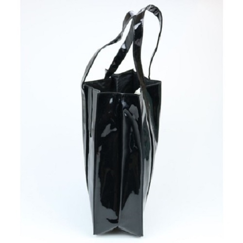 glossy-patent-black-faux-leather-tote-23965637-1-0