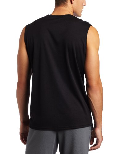 ASICS-Mens-Circuit-7-Warm-Up-Running-Shirt-Sleeveless-0-0