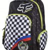Fox Racing - Revived Sports Backpack - Black (Multi-color)