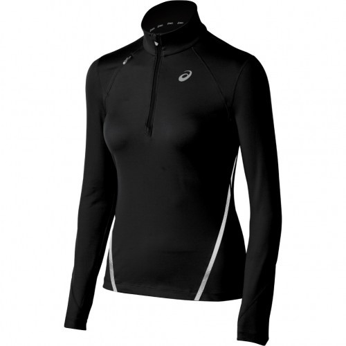 asics_thermopolis_lt_1.5_zip_womens_running_top_wr2189.90_black_LRG