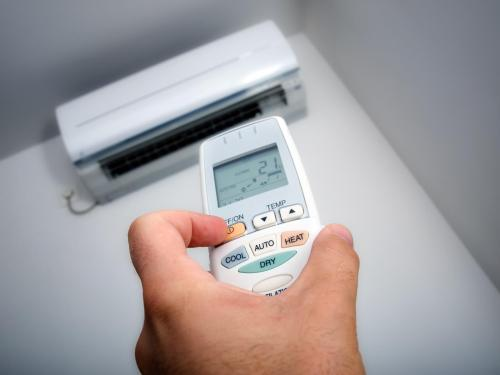 cheap cooling system Melbourne
