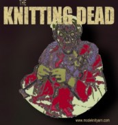 The Knitting Dead