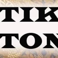 cara order batik modern keraton99