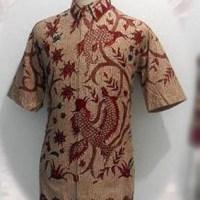 model baju terbaru 2013 modern
