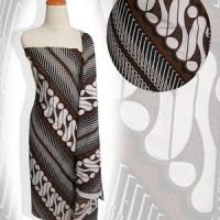 baju batik modern untuk anak muda