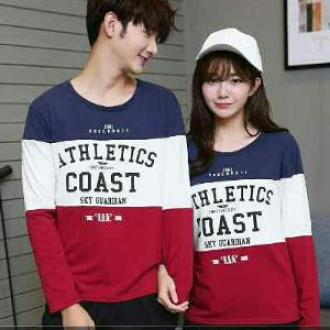 model baju pasangan sama pacar