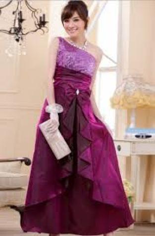 Model Dress Brokat Mewah dan Elegan Terbaru