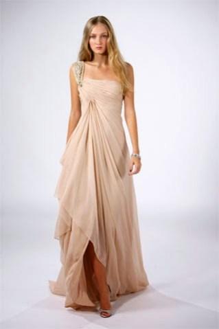 Model Baju Dress Pesta Cantik dan Murah Terbaru