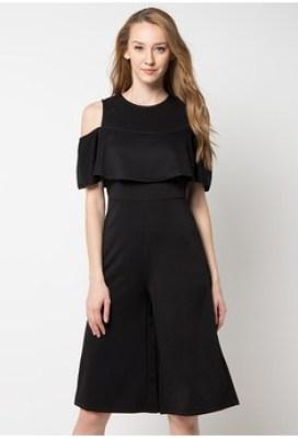 Model Dress Pendek Untuk Pesta Terbaru