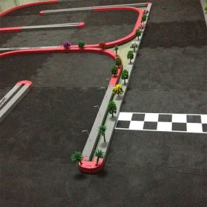 kyosho-mini-z-indoortrack